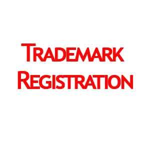 Trademark & Patent Registration